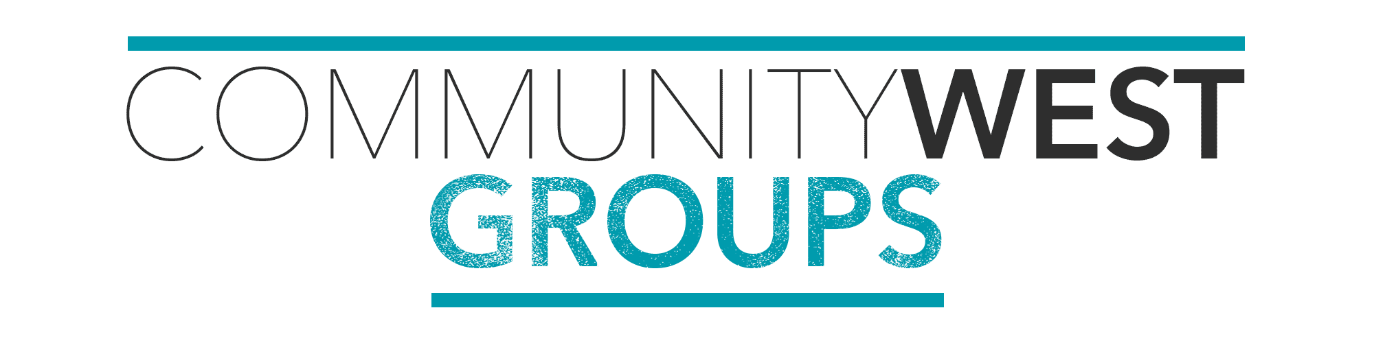 CW-Groups-Logo2