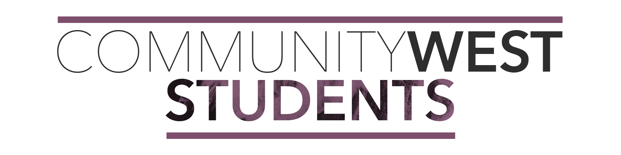 CW-Students-Logo3
